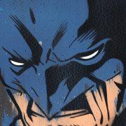 bat3_det_003