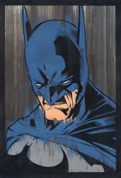 bat3_main