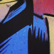cyclops_detail_004