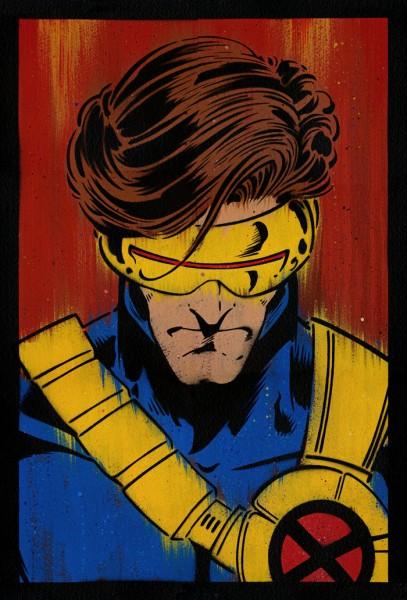 cyclops_main
