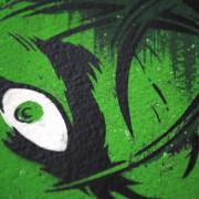 green_detail_001
