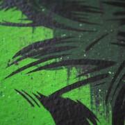 green_detail_002