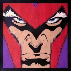 magneto-squared-final