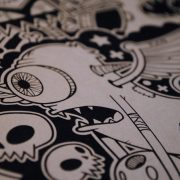 grey-detail-01